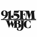 91.5 FM WBJC – WBJC