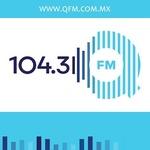 QFM 104.3 – XHROJ