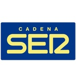 Cadena SER – SER Málaga