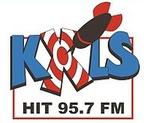 Hit Radio 95.7 – KXLS