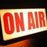 Dundalk FM