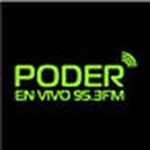 Radio Poder 95.3