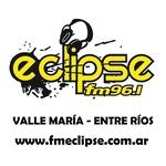 FM Eclipse