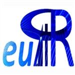 euRegio Radio