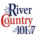 River Country 101.7 – WRCV