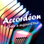 Radio Accordéon