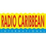Radio Caribbean International (RCI)