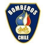 Radio Bomberos de Chile