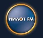 Пилот-FM