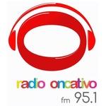 Radio Oncativo