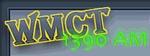 WMCT 1390 – WMCT