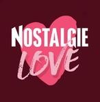 Nostalgie Belgique – Nostalgie Love