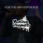 Dash Radio – Native Rhymes – Classic Hip-Hop