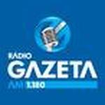Radio Gazeta