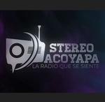 Radio Stereo Acoyapa