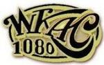WKAC Radio – WKAC
