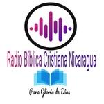 Radio Bíblica Cristiana