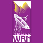 Wawatay Radio Network – CKWT-FM