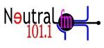 Neutral FM
