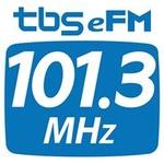 TBS 교통방송