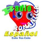 Radio Romantica Español Salvadoreña