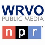 WRVO-1 NPR News – WRVN