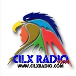 CILX Radio 92.5 – CILX-FM