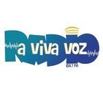 A Viva Voz Radio