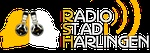 Radio Stad Harlingen