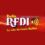 Radio Fouta Djallon Internationale (RFDI)
