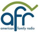 American Family Radio Talk – KMRL