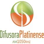 Radio Difusora Platinense 1050