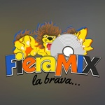 FieraMIX – FieraMIX