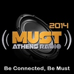 Radio Must Athens