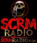 SCRM Radio