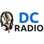 DC Radio