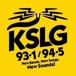 K-Slug – KXGO