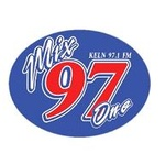 Mix97one – KELN