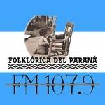 Folklórica Del Paraná