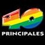 40 Principales – Guadix 90.8 FM