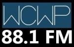 WCWP Radio – WCWP