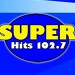 Super Hits 102.7 – KYTC