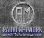 247 AM Radio Network (247 AMRN)