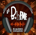 La Boheme Radio