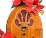 Classic Holiday Radio