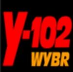 News/Talk 1460 – WBRN