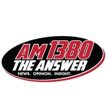 AM 1380 The Answer – KTKZ