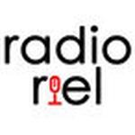 Radio Riel – Main
