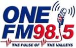 FM 98.5 – 3ONE