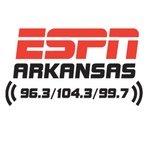 ESPN Arkansas – KTTG